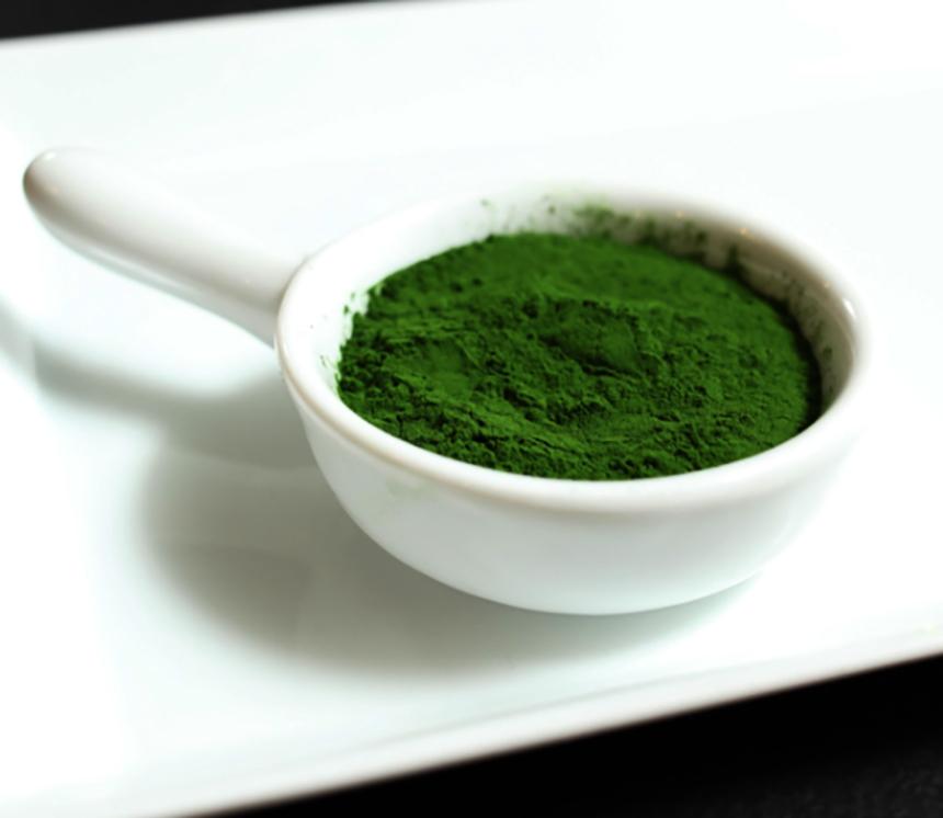 "Nutrition Insight | Organic status: Portuguese microalgae supplier expands Chlorella's ""natural halo"""