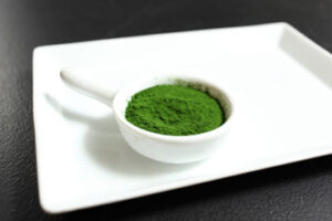 Innovations Food | Allmicroalgae expands access to algae-based ingredients