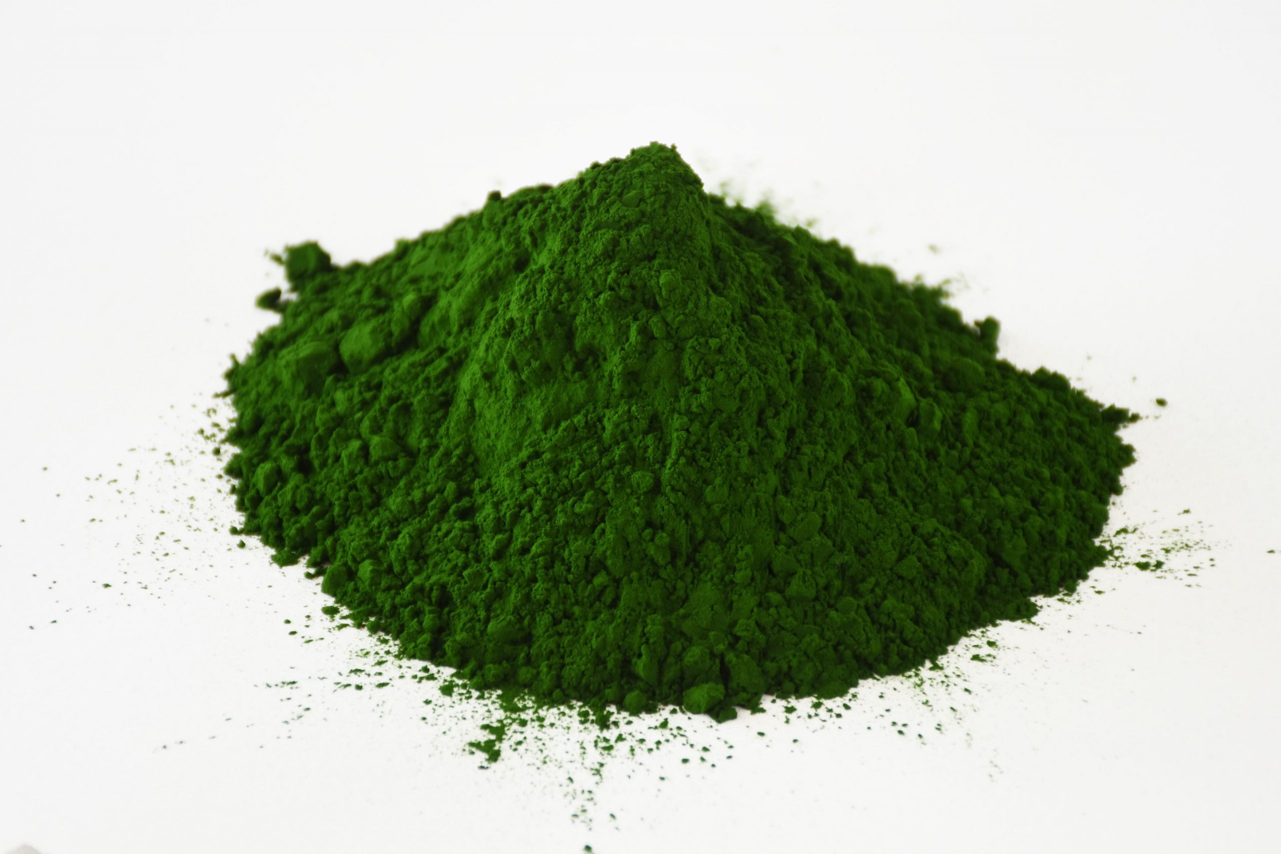 Innovations in Food Technology   Allmicroalgae diversifies its food industry and dietary supplements microalgae solutions